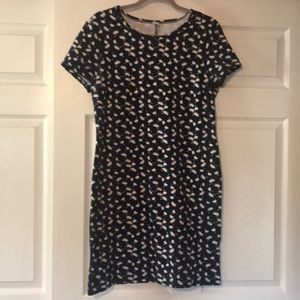 Women's Old Navy Cotton Dress Size Large